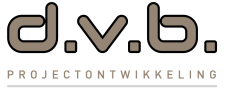 Logo De Vlaeminck Bouw